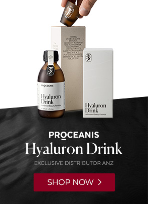 Buy Proceanis Hyaluronic Acid Drink