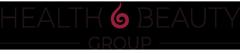 Health & Beauty Group Pty Ltd